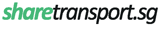 Share-Transport-logo